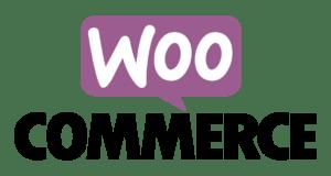 WooCommerce-e1598653460546-300x160