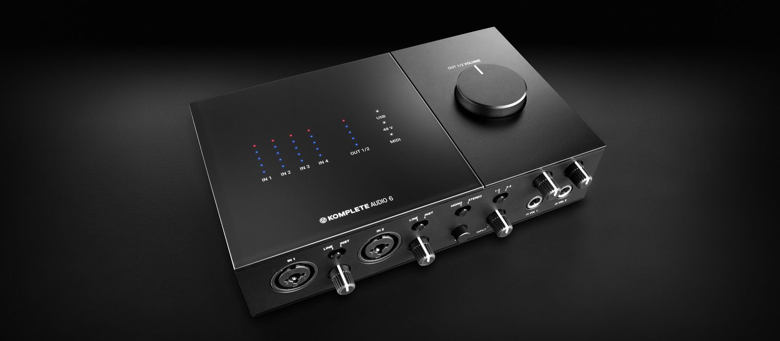 img-ce-gallery-komplete-audio-6-product-page-05-image-gallery-05_01-1039d2ac4bcfeaf68b9abe077f62e5ed-d