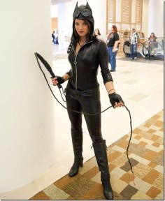 catwoman-cosplay-hot-55c100_thumb