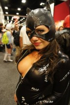 CATWOMAN_COcSPLAY