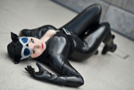 CATWOMAN_COSPLAY10
