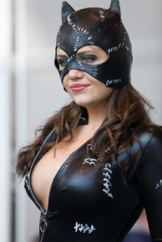 CATWOMAN_COSPLAY12