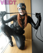 Selina_Kyle_1445