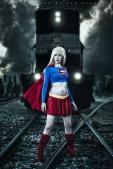 supergirl_cosplay_01