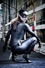 tdkr_catwoman_cosplay_03