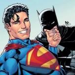 batman-superman-selfie-variant