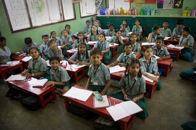 Image result for indian education