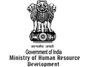 MHRD to scrap Marks moderation Policy