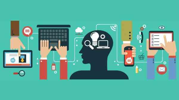 Digital Literacy Transforming Education System Globally