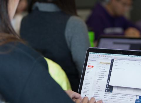 Canvas Workshops   Digital Learning