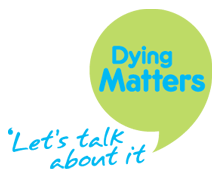 Dying Matters