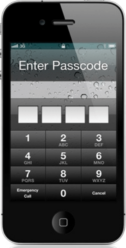 mobile_phone_password