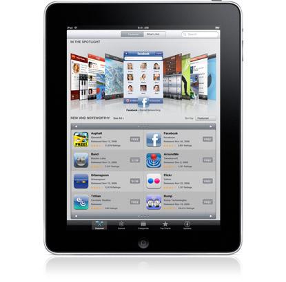 app_store_20100127.jpg