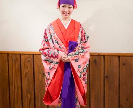 ぼくらのおきなわ離島大魔境ツアー3 琉球・八重山舞踊とナイトサファリ