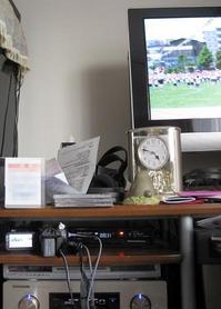 HDVビデオカメラ映像の取り込みにも DMR-BW800