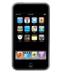 iPod touch 32GB版登場