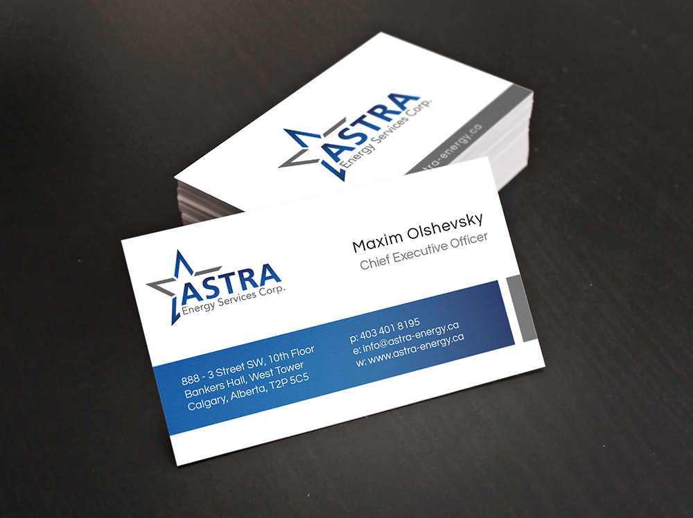 Companies That Make Business Cards Image Collections