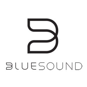 Digital Living is an authorized BlueSound dealer
