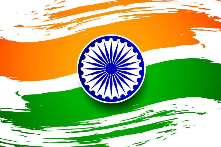 Image result for 71st republic day images