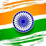 72nd Republic day of India 2021   Do you know why we Celebrate ?