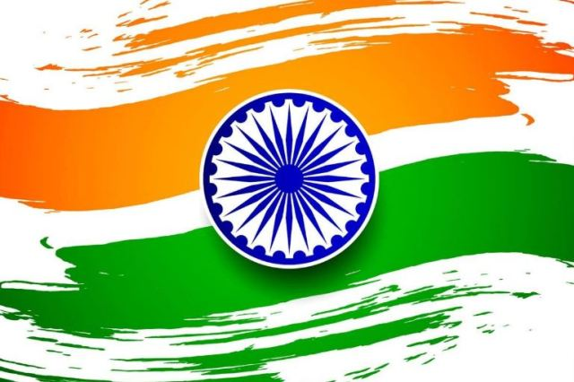 Happy Republic Day 2021 wishes messages and quotes