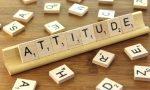 Attitude: Influence Relation with thought & Behaviour | Ethics | UPSC - IAS