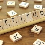 Attitude: Influence Relation with thought & Behaviour   Ethics   UPSC – IAS