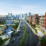 Impact of COVID-19 on Smart Cities & its Possible Solutions