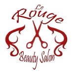 Le Rouge Beauty Salon