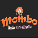 Mombo Hair Salon