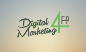 Digital Marketing for Certified Financial Planners