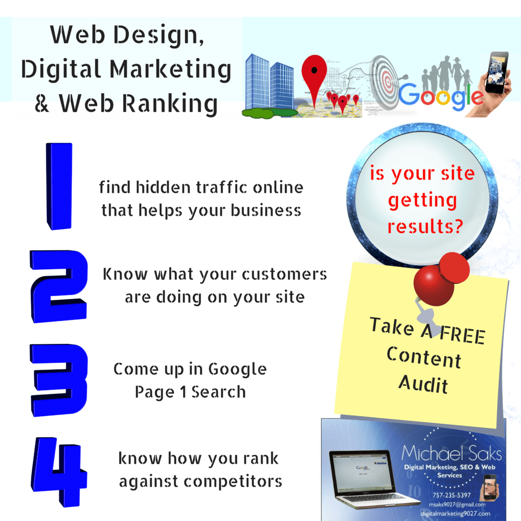 Search Engine Optimization Resume Examples Seo Tips For Small Businesses Digital Marketing And
