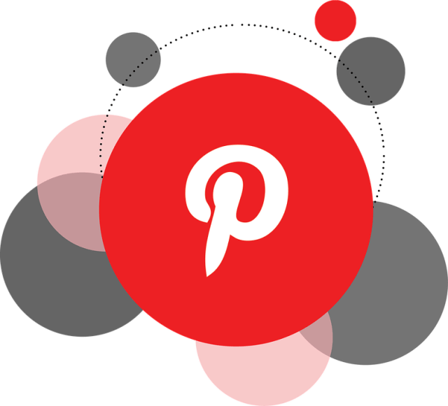 Pinterest for homebuilders