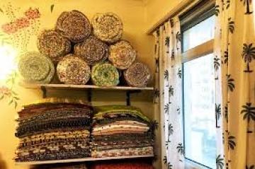 curtain shops in gurgaon