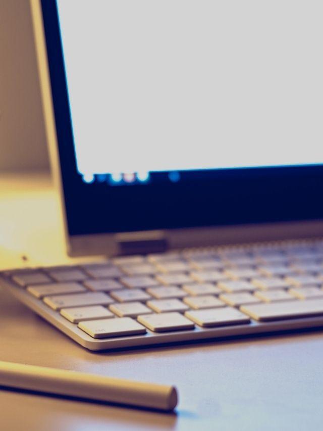 फ्री ब्लॉग लिखने का सबसे आसान तरीका सीखें और बनायें अपना करियर