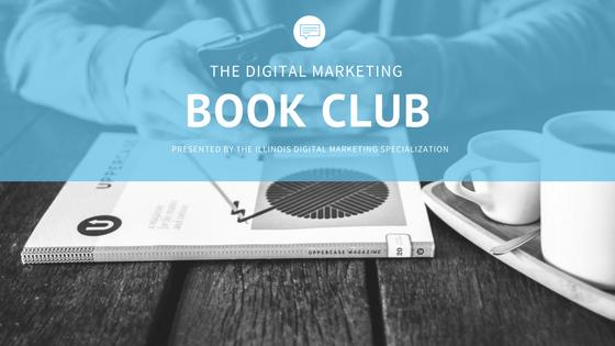 the-digital-marketing