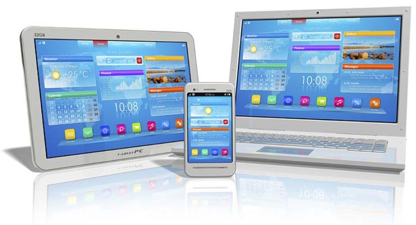 3-Reasons-Why-Responsive-Web-Design-is-the-Best-Option-For-Your-Mobile-SEO-Strategy-1