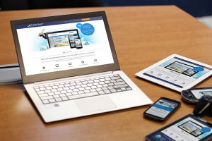 3-reasons-why-responsive-web-design-is-the-best-option-for-your-mobile-seo-strategy