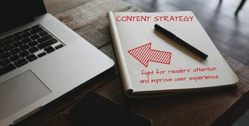 5-straightforward-tips-for-improving-website-content