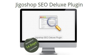 7-best-wordpress-seo-plugins-for-ecommerce-sites