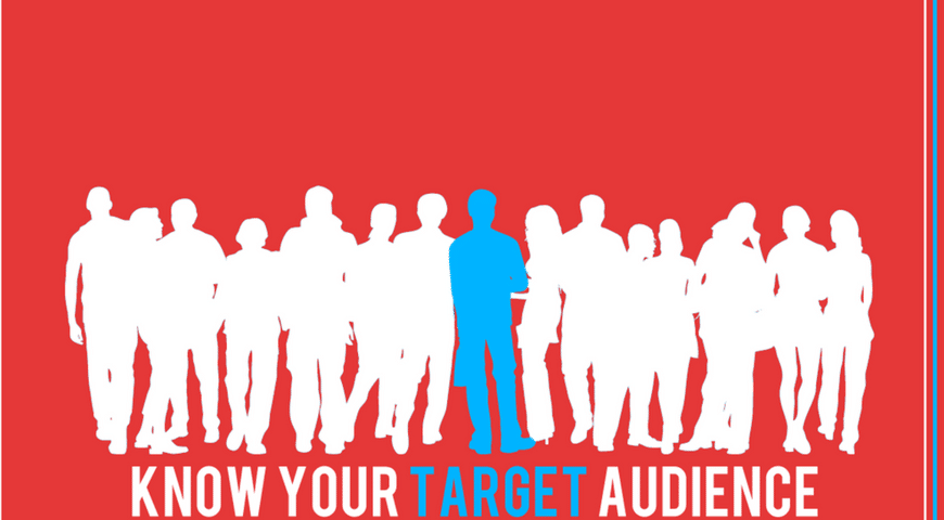 know-your-target-market-and-your-business-will-grow