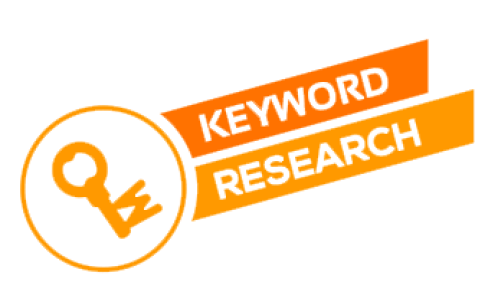 How to rank higher on top search engine