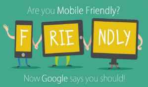 is-your-site-mobile-responsive-and-friendly