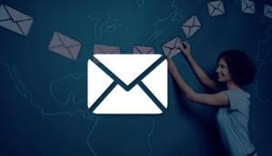 improve-your-email-marketing-results-with-these-6-steps-1