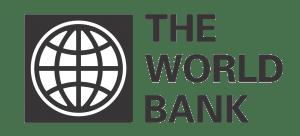 The-World-Bank-logo
