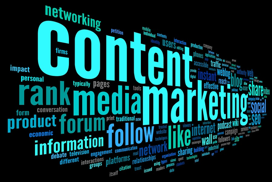 10-Vital-Questions-to-ask-your-Clients-on-content-marketing-2