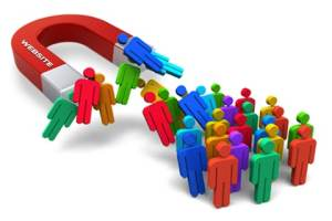 10 Online marketing metrics measurement needed for your business