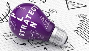 2017-digital-marketing-strategies-for-businesses-in-nigeria
