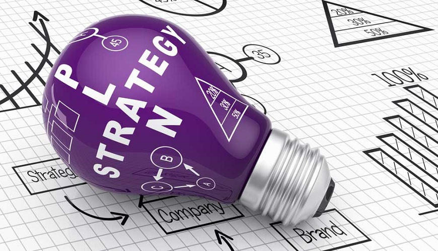 2017-digital-marketing-strategies-for-businesses-in-nigeria