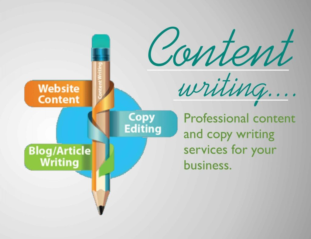 5-ways-to-make-money-with-wordpress-in-nigeria